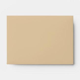 Alphonse Mucha Goddess Art Envelopes