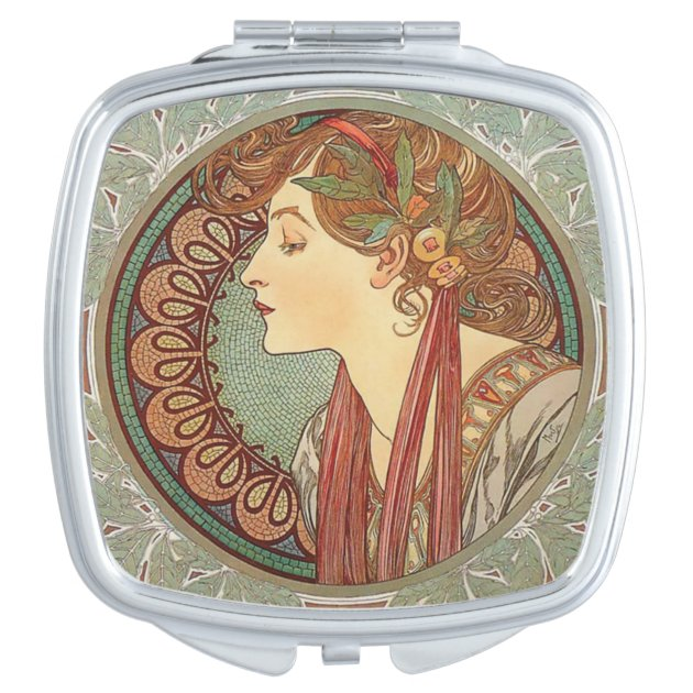 Art Nouveau Gift Ideas
