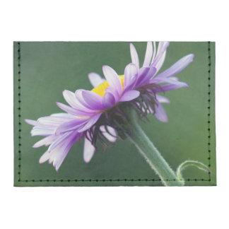 Alpine Daisy Card Wallet