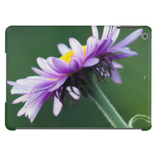 Alpine Daisy iPad Air Case