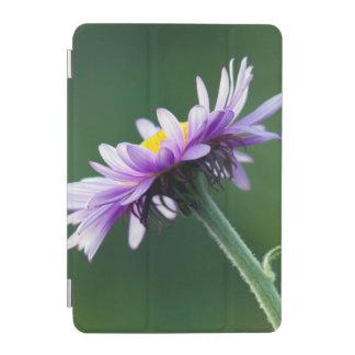 Alpine Daisy iPad Mini Cover