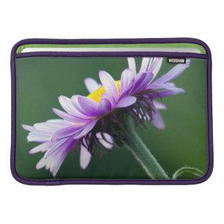 Alpine Daisy Sleeve For MacBook Air