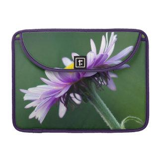 Alpine Daisy Sleeves For MacBooks