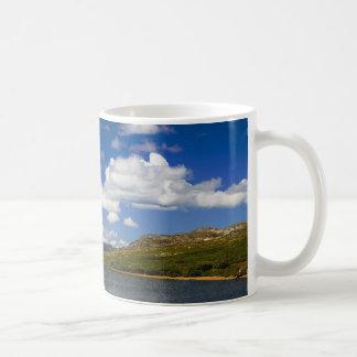 Alpine coffee mugs zazzle for Alpine cuisine coffee cups
