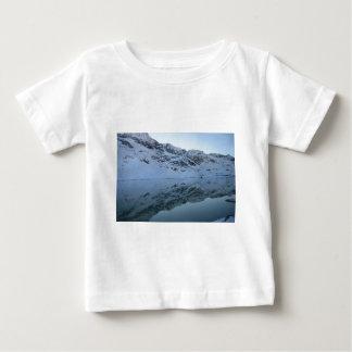 Alps, Switzerland Baby T-Shirt