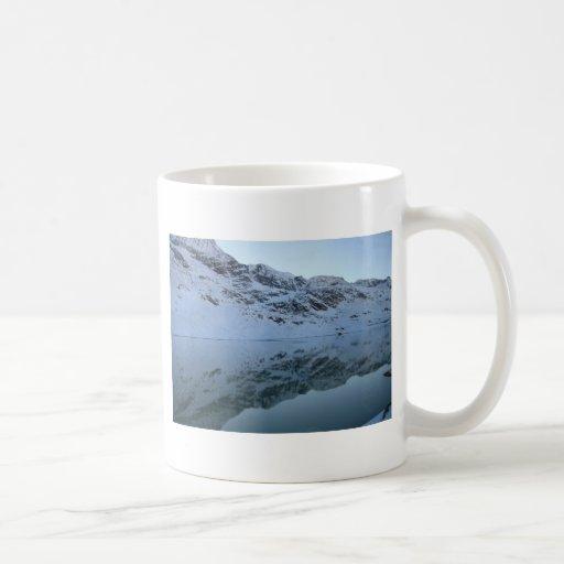 Alps, Switzerland Coffee Mug | Zazzle