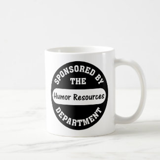 Alrededor aquí de la hora representa recursos del  taza de café