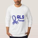 ALS Awareness Tshirt