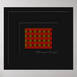 Als Designs 2 Print