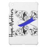 ALS Disease Hope Mers Case For The iPad Mini