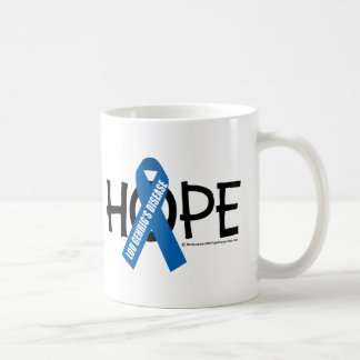 ALS Hope Coffee Mug