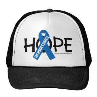 ALS Hope Trucker Hat