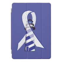 ALS Lighthouse of Hope iPad Pro Cover