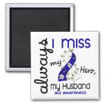 ALS siempre yo Srta. My Husband 3 Iman De Frigorífico