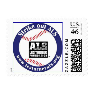 ALS Stamp