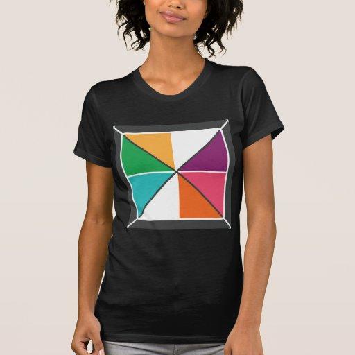 ALSC Pinwheel T-shirt
