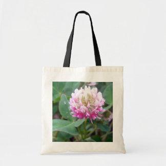 Alsike Clover Blossom 1 Bag