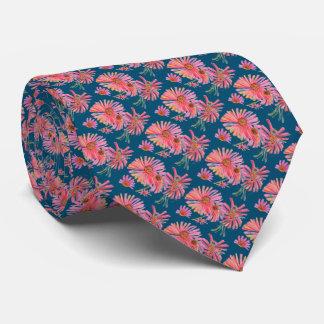 Also A Charming Dapper Tie