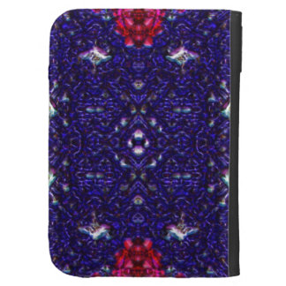 Alstroemeria Cases For The Kindle