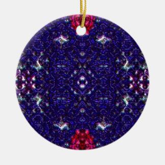 Alstroemeria Ornamentos De Reyes Magos