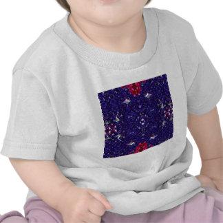 Alstroemeria Tshirt