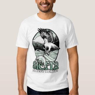 ALT SSC Logo Shirt