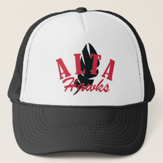 ALTA Hawks Hat