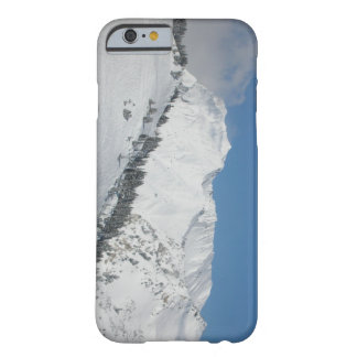 Alta Phonecase Barely There iPhone 6 Case