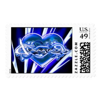 Altagracia Stamp