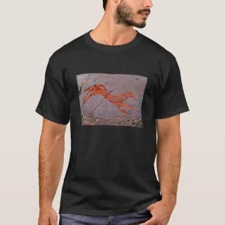Altai Horse T-Shirt