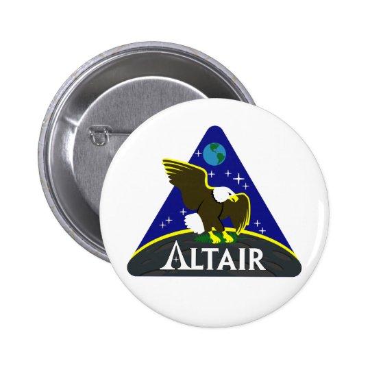Altair Button