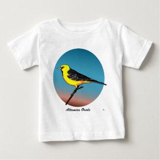 Altamira Oriole rev.2.0 Shirts & Apparel