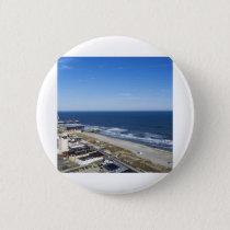 Altantic City and the Boardwalk Button