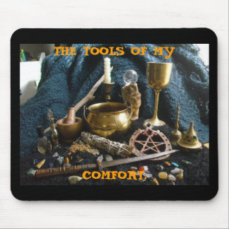 altar 1 mouse pad
