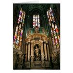 Altar a St Juan Buono Felicitacion
