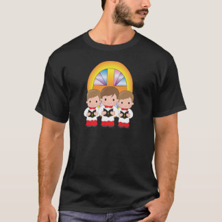 Altar Boys T-Shirt