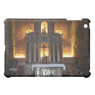 Altar de San José, ciudad de Las Piñas