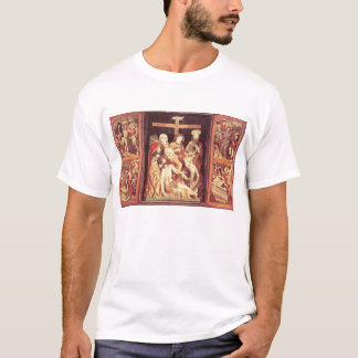 Altarpiece of Passion T-Shirt