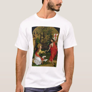 Altarpiece of the Dominicans T-Shirt