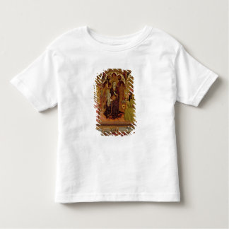 Altarpiece of the Madonna of the Snow, c.1430-32 ( Toddler T-shirt