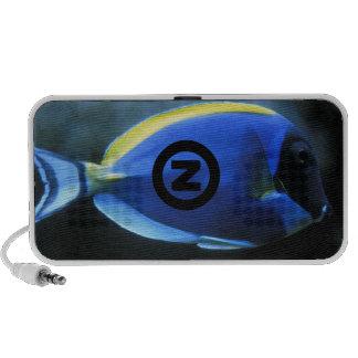 Altavoces de ZazzleFish