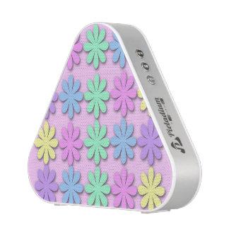 Altavoces en colores pastel de Pieladium del Altavoz Bluetooth