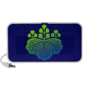 iPod ALTAVOZ