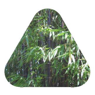 Altavoz de bambú de Pieladium