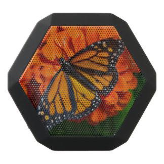 Altavoz de la mariposa de Boombot REX/Monarch