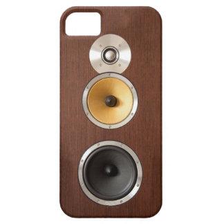 Altavoz iPhone 5 Carcasas