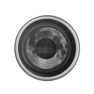 Altavoz lunar sub