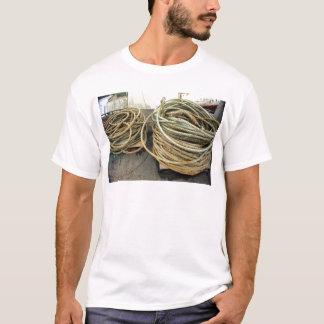 alte Taue T-Shirt