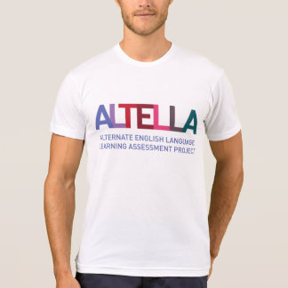 ALTELLA T-Shirt