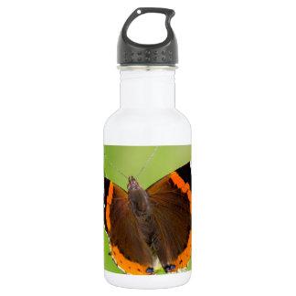 Alter Admiral 18oz Water Bottle